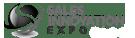 Sales Expo logo