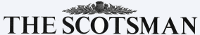 Scotsman logo