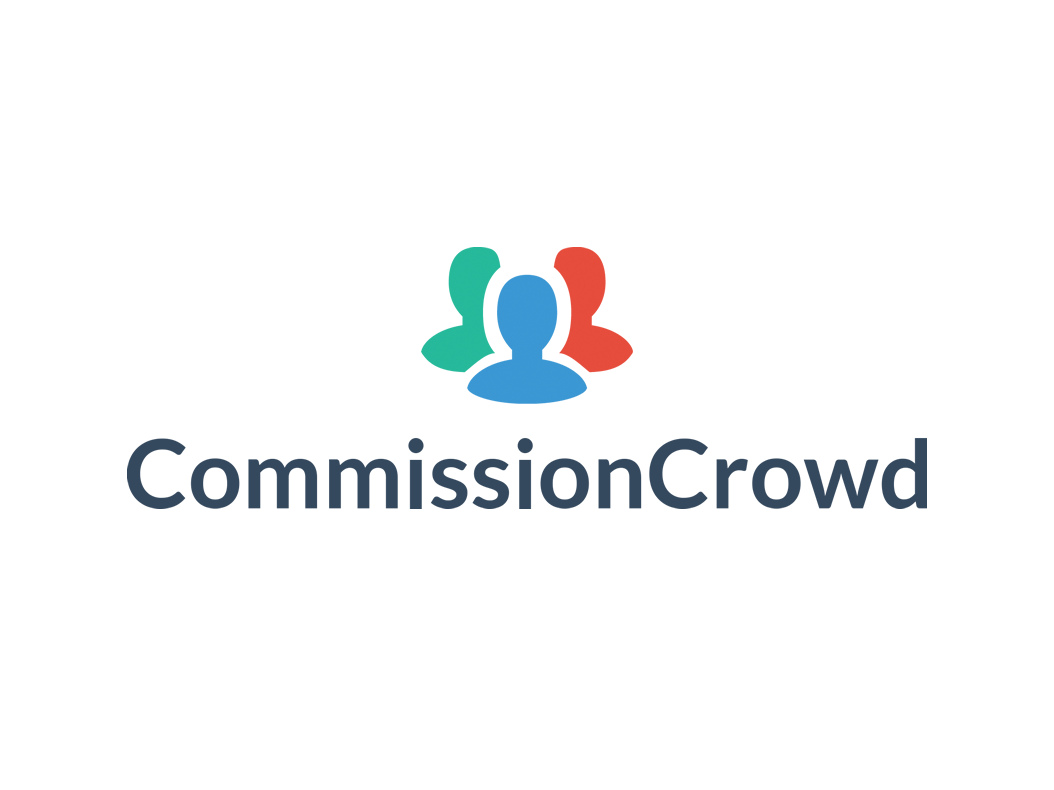 Connect companies and independent sales agents | CommissionCrowd