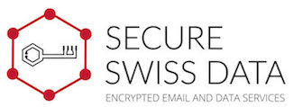 Secure Swiss Data