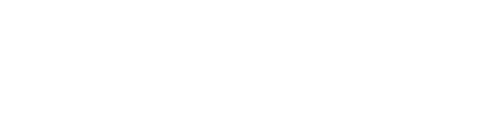 Sales Expo Innovation 2016 Winner