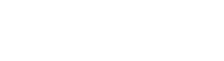 CommissionCrowd Winners of Overall Innovation For Sales 2016