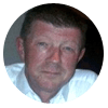 Colin Cornwall, Self-employed sales rep, 20+ years sales experience